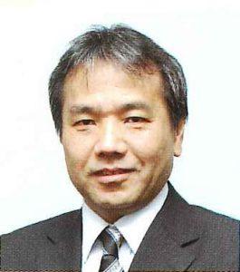 京都堀川音楽高校 校長 画像