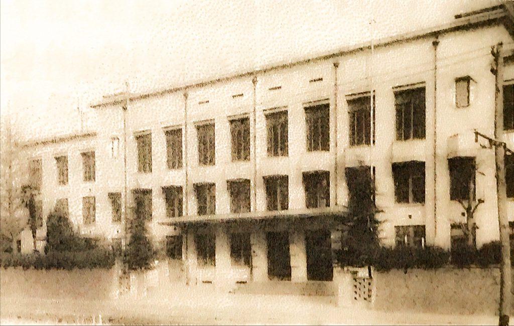 堀川学舎の画像