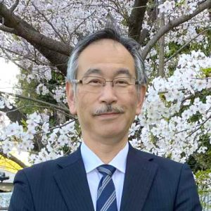 京都堀川音楽高等学校 北村 光司 校長